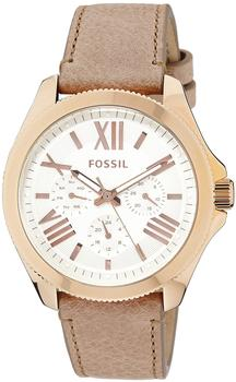 Fossil Cecile (AM4532)