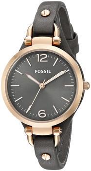 Fossil Georgia (ES3077)