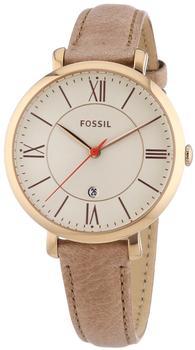 Fossil Jacqueline (ES3487)