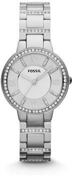 Fossil Virginia (ES3282)