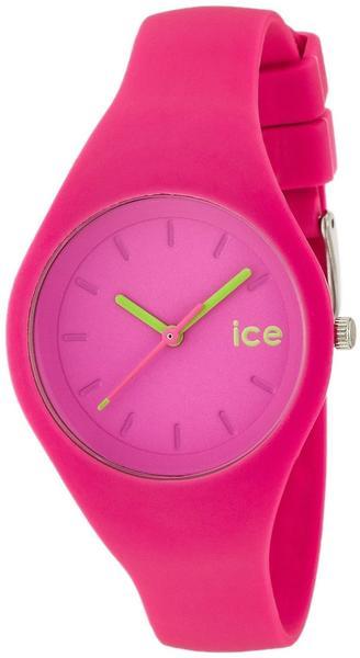 Ice Watch Ola S neonpink (ICE.NPK.S.S.14)