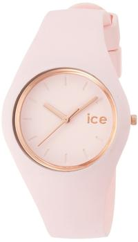 Ice Watch Ice Glam Pastel M pink lady (ICE.GL.PL.U.S.14)