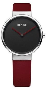 Bering Armbanduhr 14531-642