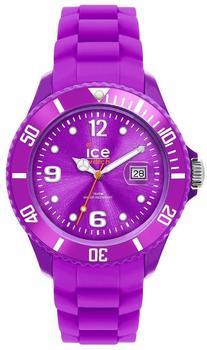 Ice Watch Sili Forever M lila (SI.PE.U.S.09)