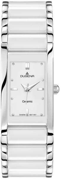 Dugena 4460506