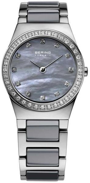 Bering 32426-789