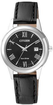 Citizen Sports (FE1081-08E)
