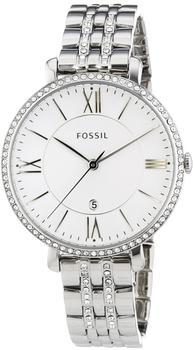 Fossil Jacqueline (ES3545)