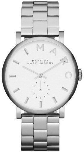 Marc Jacobs MBM3242