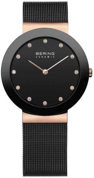 Bering 11435-166