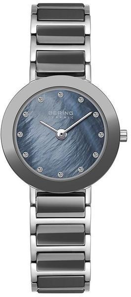 Bering 11429-789
