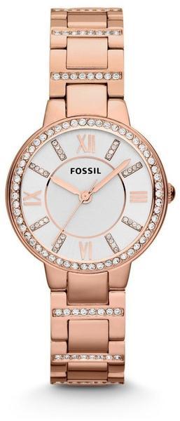 Fossil Virginia (ES3284)