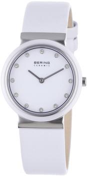 Bering 10729-854