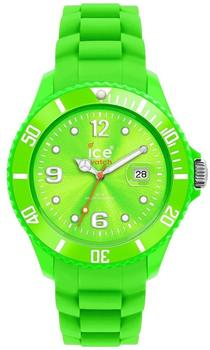 Ice Watch Sili Forever Small grün (SI.GN.S.S.09)