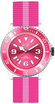 Ice Watch Ice United blush