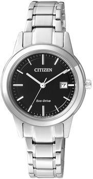 Citizen Sports (FE1081-59E)