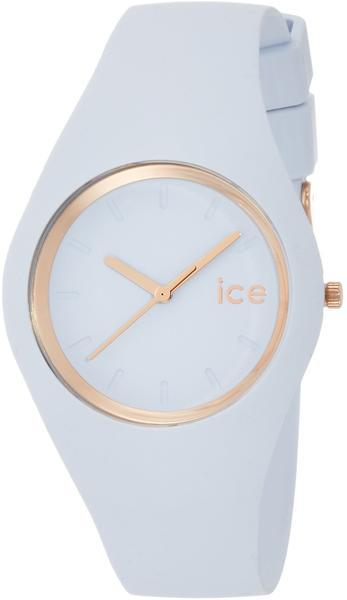 Ice Watch Ice Glam Pastel M lotus (ICE.GL.LO.U.S.14)
