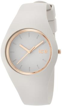 Ice Watch Ice Glam Pastel M wind (ICE.GL.WD.U.S.14)