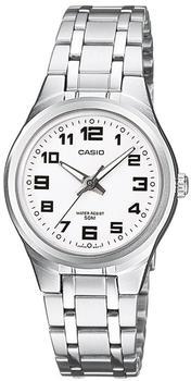 Casio Collection LTP-1310PD-7BVEF