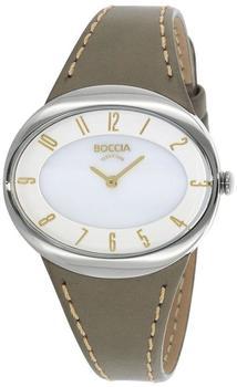 Boccia Trend (3165-17)
