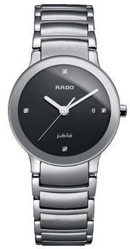 Rado Centrix Diamonds R30928713