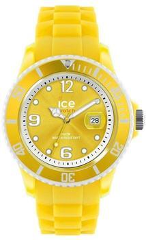 Ice Watch Ice Beach Sunshine SI.SUN.S.S.13