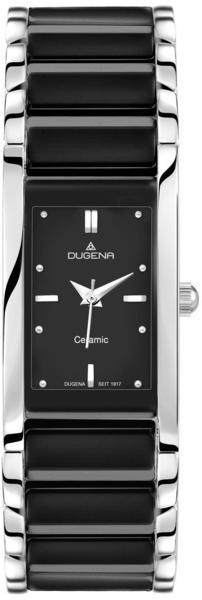 Dugena 4460507