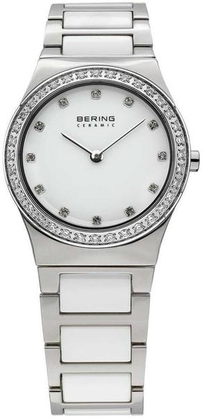 Bering Ceramic (11429-754)