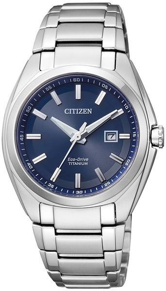 Citizen Supertitanium (EW2210-53L)