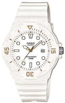Casio Collection LRW-200H-7E2VEF