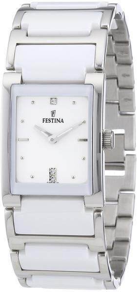 Festina Ceramic (F16536/1)