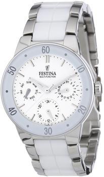 Festina Ceramic (F16530/1)