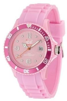 Ice Watch Sili Forever M pink (SI.PK.U.S.09)