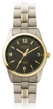 Regent REG12290269