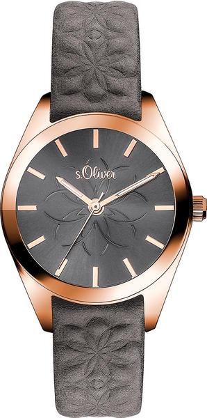 S.Oliver SO-3079-LQ
