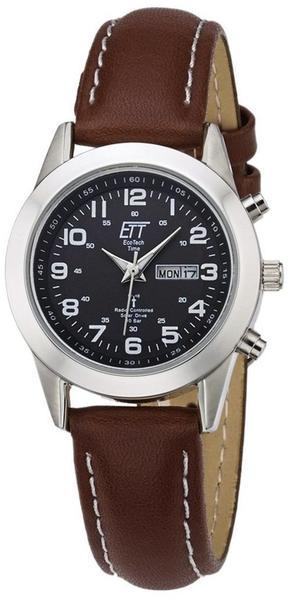 Eco Tech Time Damenuhr ELS-11267-22L
