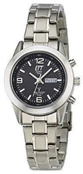 Eco Tech Time Armbanduhr ELS-11269-21M