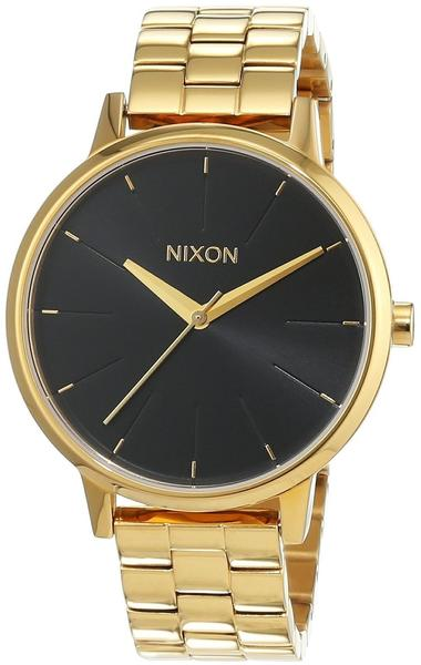 Nixon The Kensington all gold/black sunray (A099-2042)