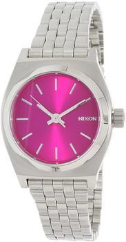 Nixon Small Time Teller (A399-1972)