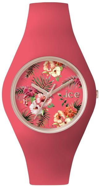 Ice Watch Flower Delicous M (ICE.FL.DEL.U.S.15)
