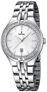 Festina F16867/2