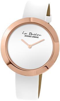 Jacques Lemans La Passion (LP-113C)