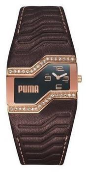Puma Temptation (4310640)