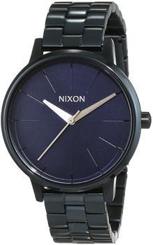 Nixon The Kensington all indigo (A099-1929)