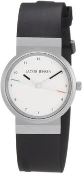Jacob Jensen New Series 743
