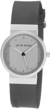 Jacob Jensen New Series 741