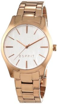 Esprit Audry (ES108132006)