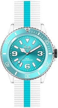 Ice Watch Ice United aqua