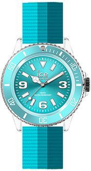 Ice Watch Ice United jade