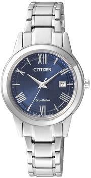 Citizen Sports (FE1081-59L)